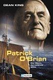 Patrick OBrian.