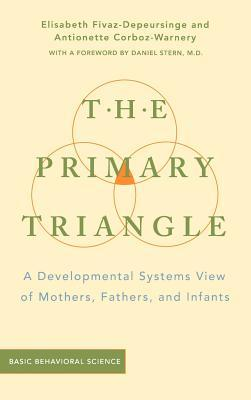 The Primary Triangle