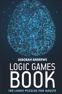 Logic Game Book