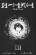 Death Note, Vol.3