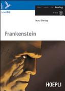 Frankenstein. Con CD...