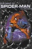 Best of Spider-Man, Vol. 1