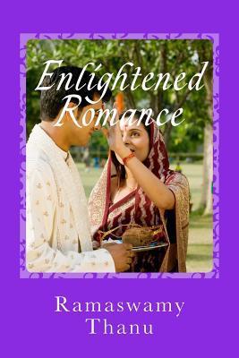 Enlightened Romance