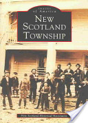 New Scotland Township