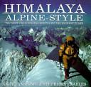 Himalaya Alpine-Style