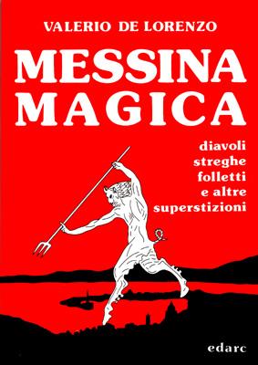 Messina Magica
