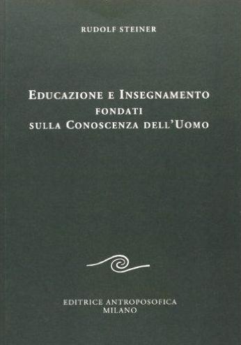 Educazione e insegna...
