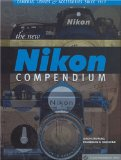 The new Nikon compendium