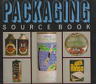 Packaging Source Book