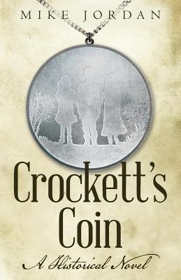 Crockett's Coin