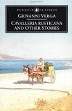 Cavalleria Rusticana...