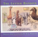 The Letter Bandits