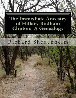 The Immediate Ancest...