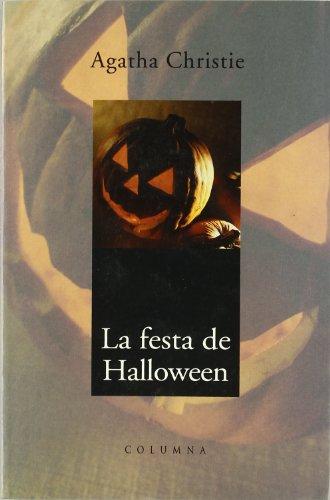 La festa de Halloween
