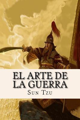 El Arte de la Guerra/ The Art of War
