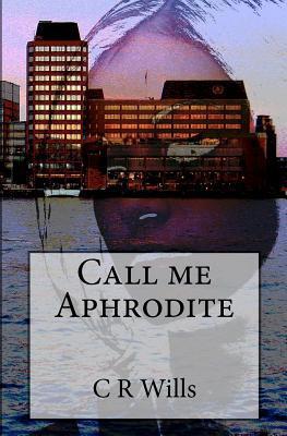 Call Me Aphrodite
