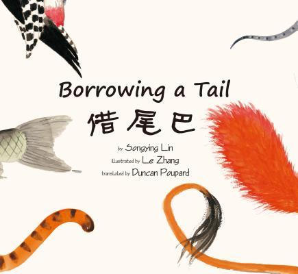 Borrowing a Tail