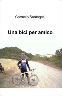 Una bici per amico