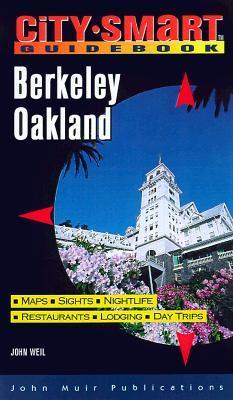 City Smart Berkeley/Oakland