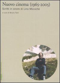 Nuovo cinema (1965-2005)
