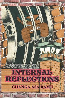 Internal Reflections