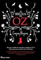 A Bruxa de Oz
