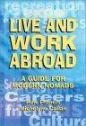 Live & Work Abroad