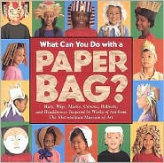 What Can You Do With a Paper Bag