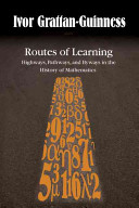 Routes of learning
