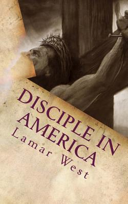 Disciple in America