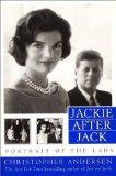 Jackie after Jack