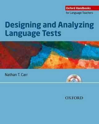 Designing and Analyz...