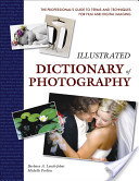 Illustrated Dictionary of Photography