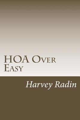 HOA Over Easy