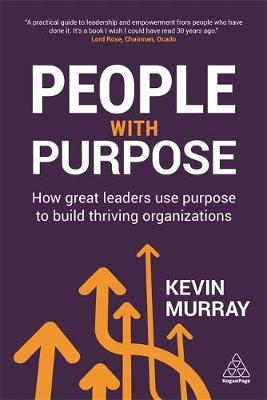 People With Purpose