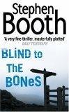 Blind to the Bones