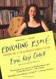 Educating Esme