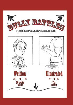 Bully Battles