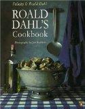 Roald Dahl's Cookboo...
