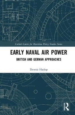 Early Naval Air Power