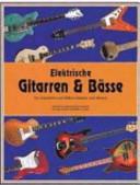 Elektrische Gitarren und Bässe