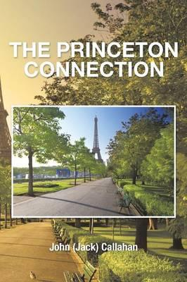 The Princeton Connection