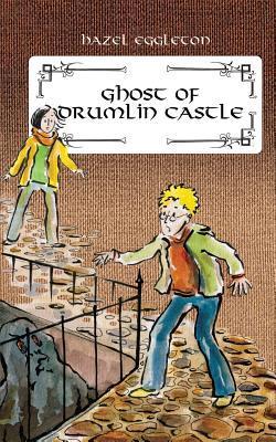 Ghost of Drumlin Castle