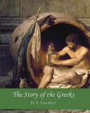 The Story of Greece...