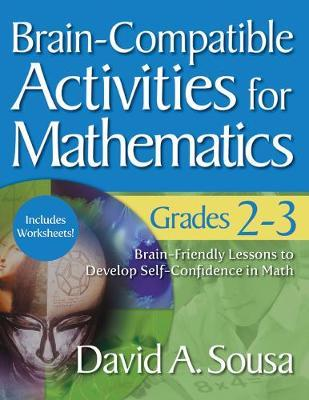 Brain-Compatible Activities for Mathematics