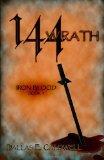 144: Wrath