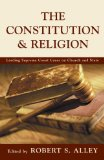 The Constitution and religion