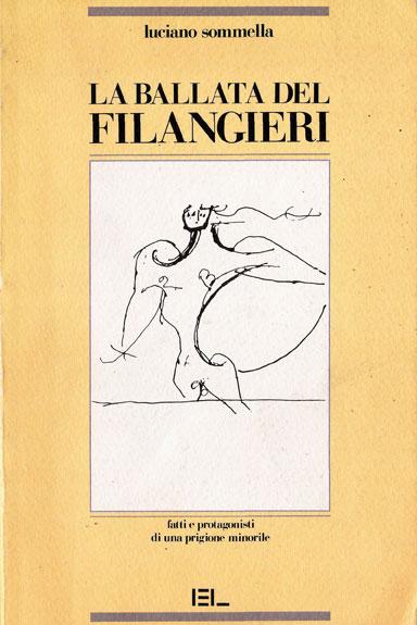 La ballata del Filangieri