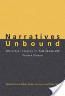 Narratives Unbound