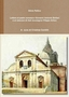 Lettere al padre somasco Giovanni Antonio Bottari e al vescovo di Asti monsignor Filippo Artico